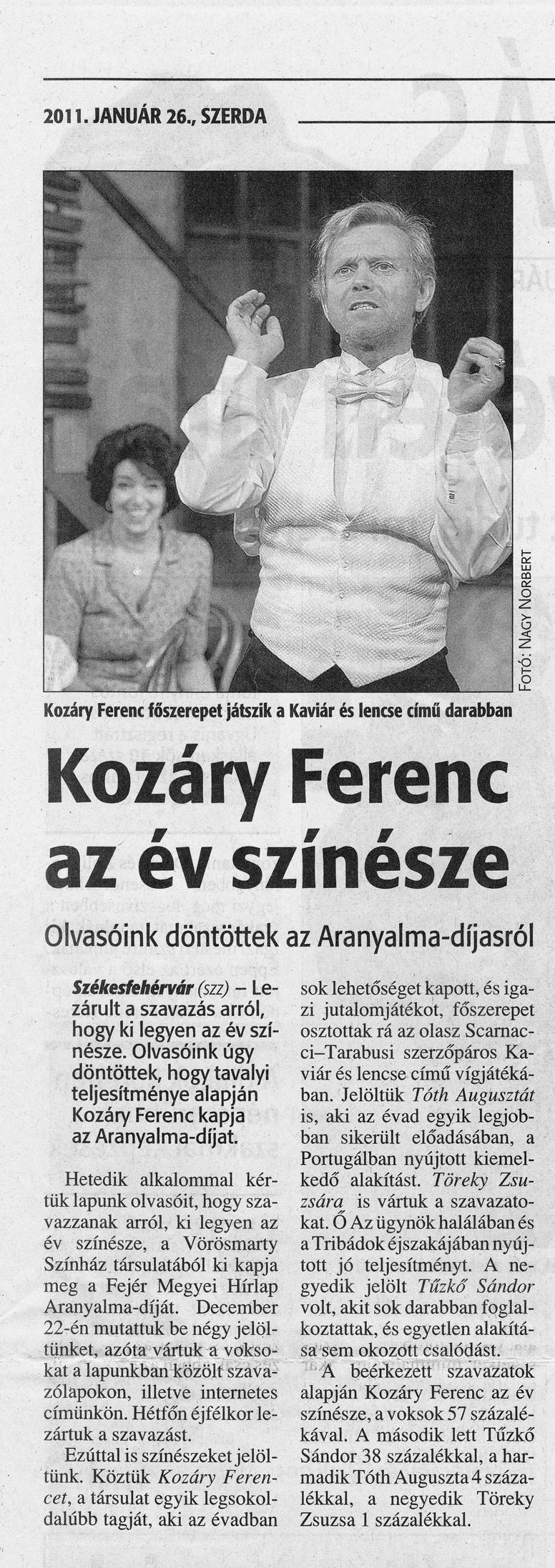 Half-Life 1- Magyar Szinkron __TOP__ KozaryFerenc_2010-200dpi-q11